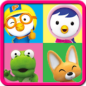Pororo Video HD