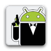 SeekDroid: Find My Phone