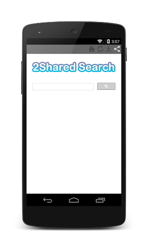 2Shared Search