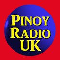 Pinoy Radio UK icon
