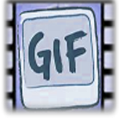 GIF Movie Player Maker