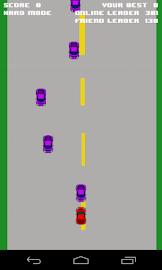 Drifty Driver Screenshot 2