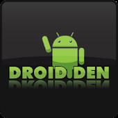 Droid-Den.com Free