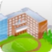 부산 청룡초 등학교