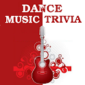 Dance Music Trivia icon
