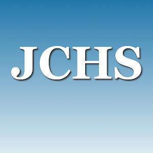Journal of Community & Health
