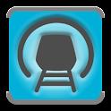 DC Metro Transit logo