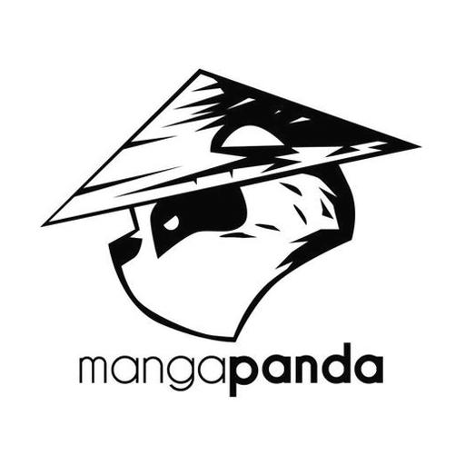 Manga Panda 漫畫 App LOGO-APP試玩