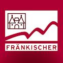 Fränkischer Gebirgsweg! icon