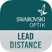 Lead distance