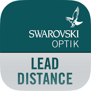 Lead distance for PC and MAC