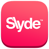 Slyde™ - Free Music & More