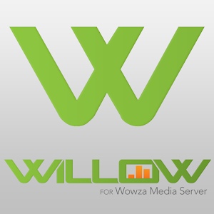 Willow v1 apk