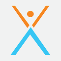 NexTrack: Making Exercise Fun icon