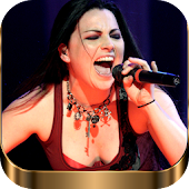 Evanescence: Videos + Music