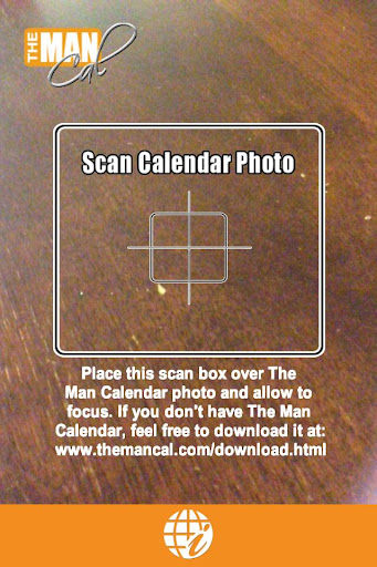 玩娛樂App|The Man Calendar免費|APP試玩