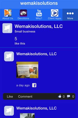 wemakisolutions