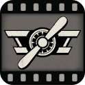 Sky Aces icon