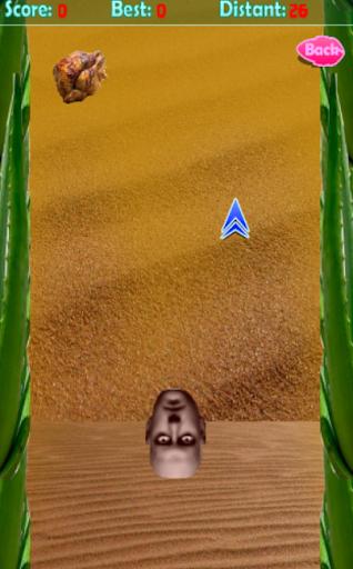 玩冒險App|ヘッドショットゲーム免費|APP試玩