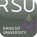 Rangsit University icon