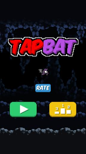 Tap Bat