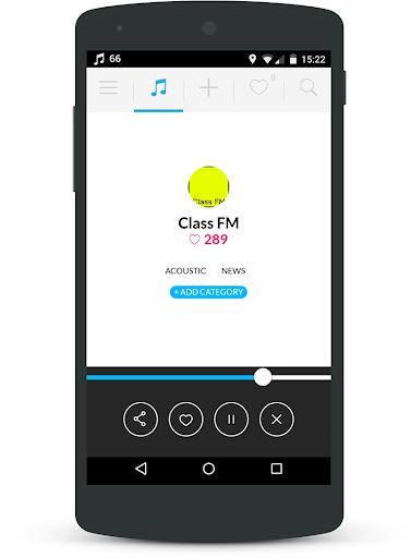 無料音乐Appのハンガリーをラジオします。|記事Game