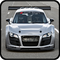 Racing Ringtones Free icon