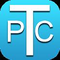 TPC Directory icon