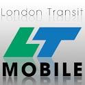 London Transit icon