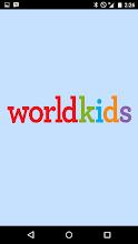 WORLDkids screenshot thumbnail