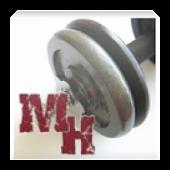 MuscleHack