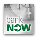 Nicolet Bank bankNow icon