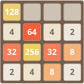 2048 4096 8192