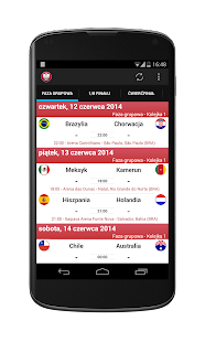 Biało-Czerwoni - screenshot thumbnail