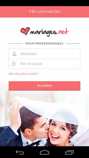 Mariages.net pour l'entreprise