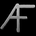 AF Jewellery since 1806 logo