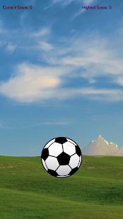 Ball Jump screenshot