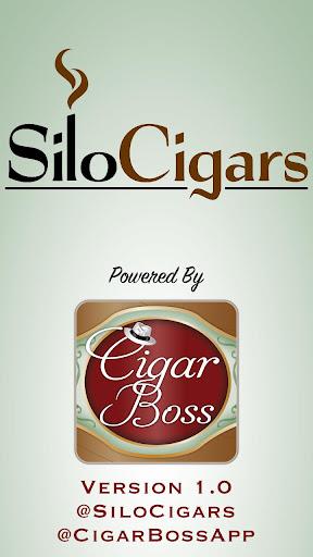 Silo Cigars