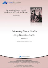 Enhancing Men's Health