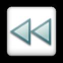 PreviousApp! icon