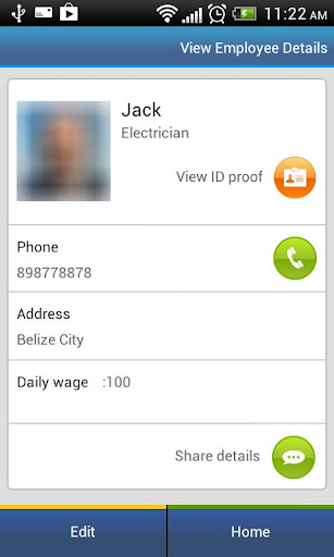 【免費商業App】Keeplog Lite-APP點子