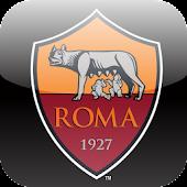 AS Roma Mobile