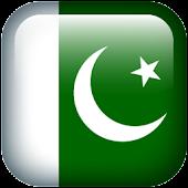 Pakistan FM Radio