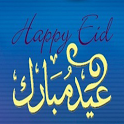 Eid Mubarak Live Wallpaper icon