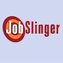JobSlinger Mystery Shop Mate logo