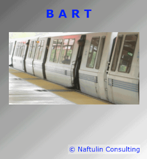 iBartNow- screenshot thumbnail