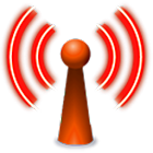 Wifi Detector (Scanner) icon