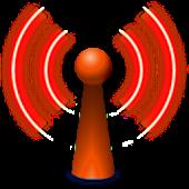 Wifi Detector (Scanner)