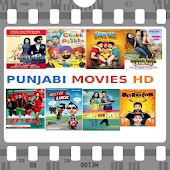 Punjabi Movies HD