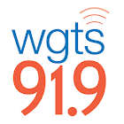 WGTS 91.9 icon